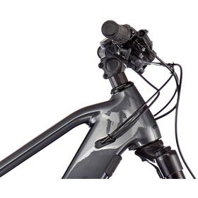 ORBEA Wild FS H30, graphite/black